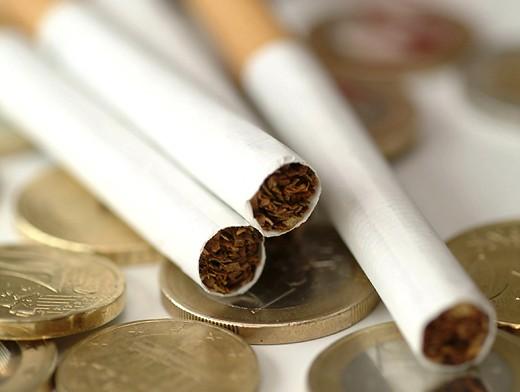 Кодирование от курения раменское
