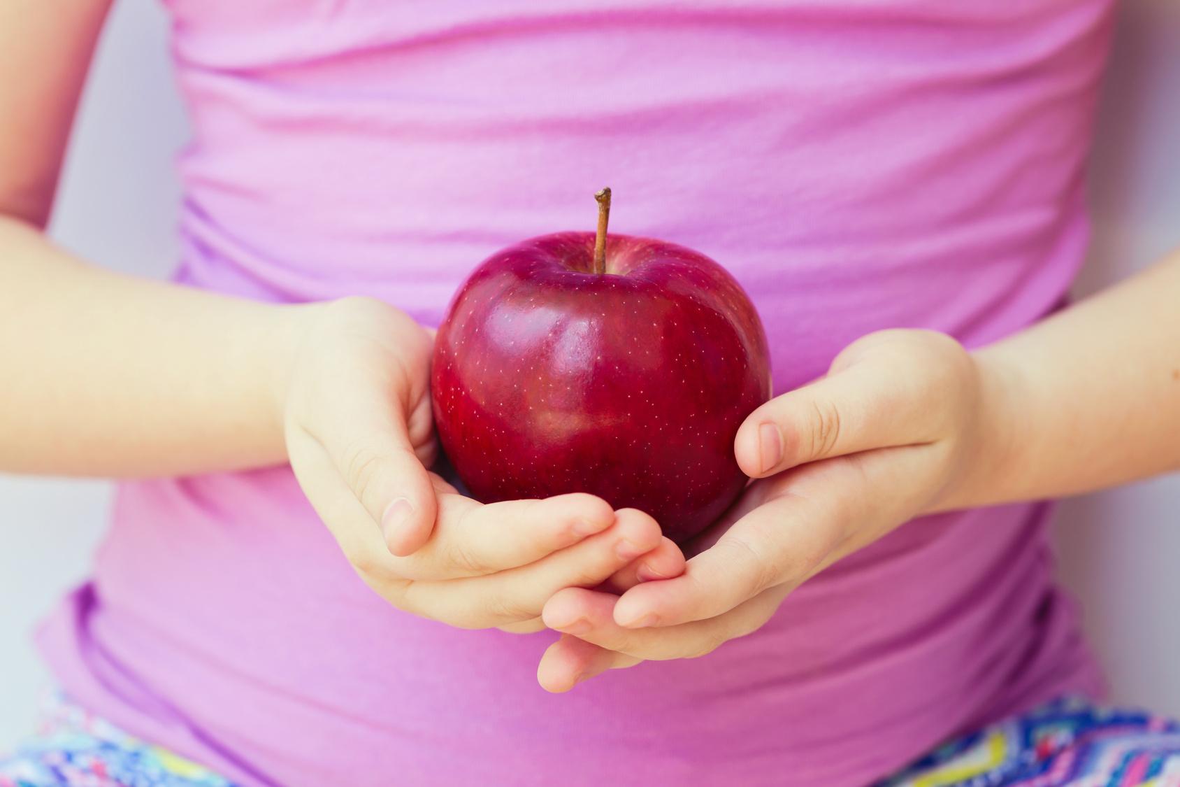 эффективный способ быстро похудеть в домашних условиях