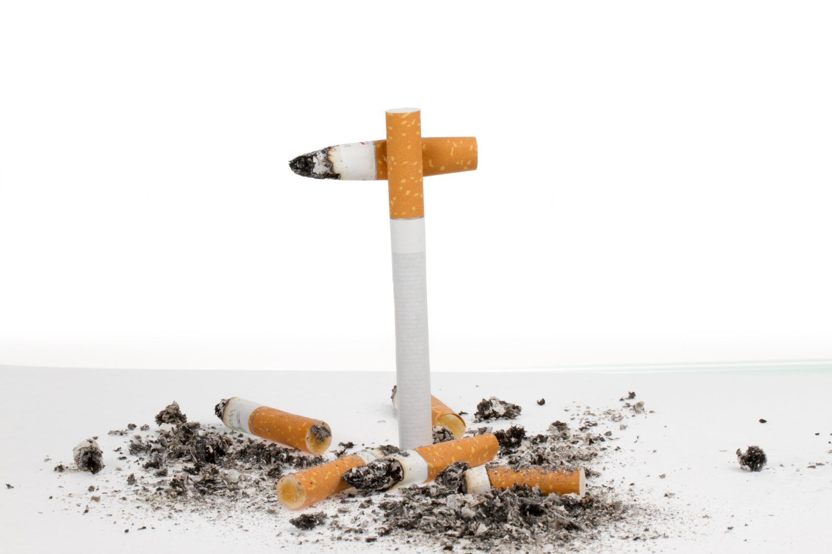 Кто бросил курить с алленом карром отзывы