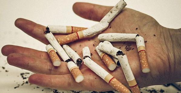 Ален карен легкий способ бросить курить книга fb2