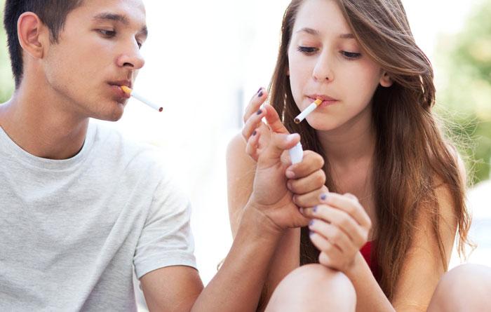 Сколько стоит табекс таблетки от курения