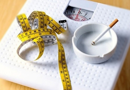 С помощью чего можно похудеть в домашних условиях